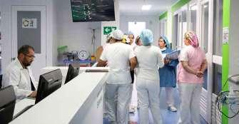 Programas de medicina y enfermería de la Uniquindío, destacados en ranking nacional