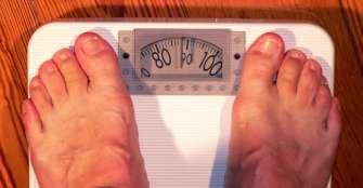 30-de-la-poblacin-mundial-sufre-de-sobrepeso-u-obesidad-advierte-estudio-1