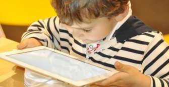 en-2025-9-de-cada-10-menores-tendran-problemas-visuales-por-abuso-de-dispositivos-mviles-1