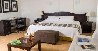 hotel-bolvar-plaza-un-hotel-pequeo-grande-en-servicios
