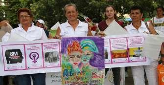 homenajes-y-marchas-en-el-da-internacional-de-la-mujer