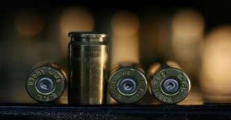 Al menos 11 muertos en un asesinato masivo perpetrado en un bar de Brasil