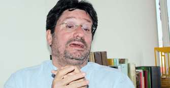 """Gobierno reconoció """"cálculo equivocado"""" y que subestimó capacidad de Maduro"""