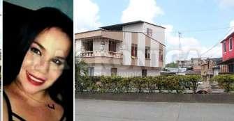 Mujer murió en Montenegro;  familiares no se explican qué le pasó