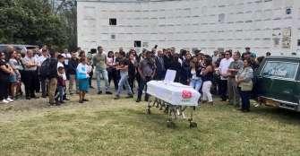 La Farc denunció asesinato de uno de sus miembros en el Valle del Cauca