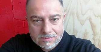 Alonso Gaona, un pintor calarqueño con alma rebelde