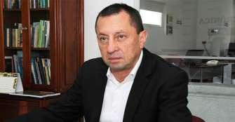 Alcalde de Armenia, con 56% de imagen negativa: percepción de los ciudadanos