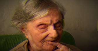 Primeros ensayos clínicos de microdosis de LSD contra el Alzheimer mostraron la seguridad de la terapia