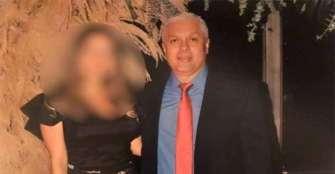 Asesinaron en Cali a fiscal especializado en lucha contra el crimen organizado
