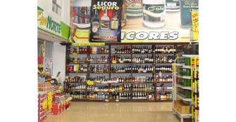 Conozca los precios de licores estipuldos para el 2020