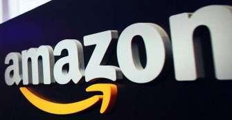 Empleados acusaron a Amazon de amenazarlos por criticar su política climática