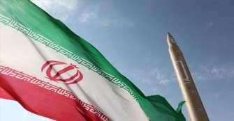 Irán abandona el cumplimiento de las limitaciones a su programa nuclear tras ataque de EE.UU.