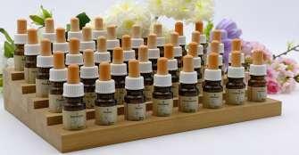 Pseudoterapias: la escasa solidez científica de la medicina alternativa