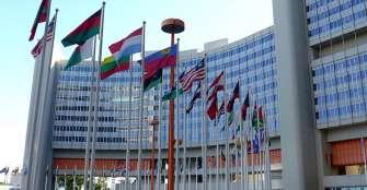 Irak pide a la ONU que condene ataques de EE.UU. e Irán en su territorio