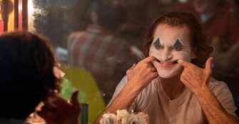 """""""Joker"""" lidera las nominaciones a los premios Óscar con once candidaturas"""