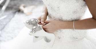 Un hombre fingió estar secuestrado para no asistir a su boda, en Huila