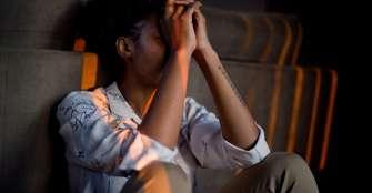 Oxfam: Mujeres ven limitada salud y desarrollo por tiempo dedicado al cuidado