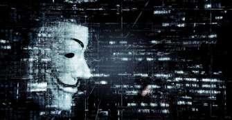 Estados Unidos acusó a 'trolls' rusos de haber incitado las recientes protestas en Sudamérica
