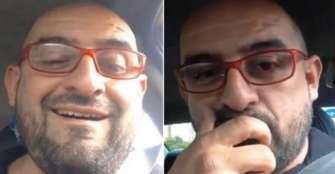 Empresa vetó a taxista que mandó a conductoras de Uber a lavar y planchar