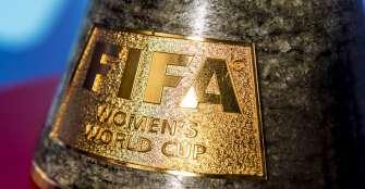 Fifa abrirá en Colombia ronda de visitas a los posibles organizadores del Mundial femenino