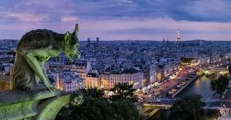 francia-anuncia-dos-casos-confirmados-de-coronavirus-los-primeros-en-europa