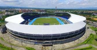 A Colombia le bastará un empate para estar en fase final