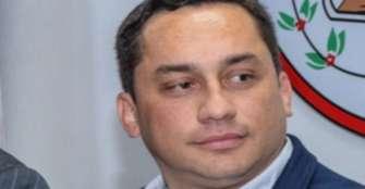 Vasco Gil renunció a su aspiración a la Contraloría por asuntos personales