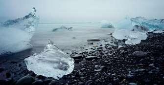 El calentamiento en el Ártico ha cambiado el comportamiento de El Niño