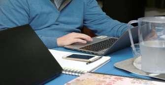 el-teletrabajo-una-herramienta-que-ofrece-ventajas-para-empleados-y-empresas