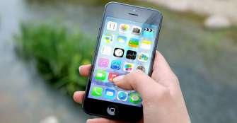 EE.UU. usa datos de localización de celulares para detectar a indocumentados
