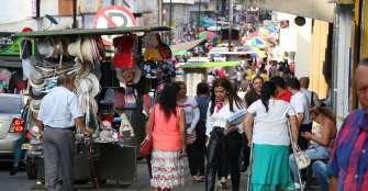 TAQ modificó sanción contra exalcalde Castellanos Tabares