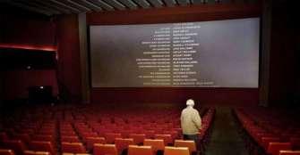 Lo mejor del cine español llegará a lugares recónditos de Colombia