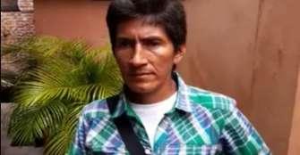 Desconocidos asesinaron a tiros a líder social en Campoalegre, Huila