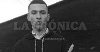 Joven fue asesinado con arma blanca en Calarcá