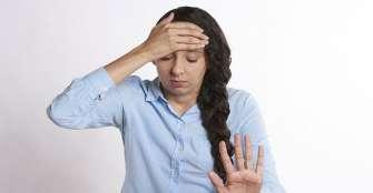 Solo 30 % de los enfermos de migraña reciben tratamiento específico