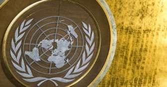 Duque defiende la solidez de relación Colombia-ONU tras tensiones recientes
