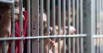 Cuatro años y seis meses de prisión por concierto para delinquir
