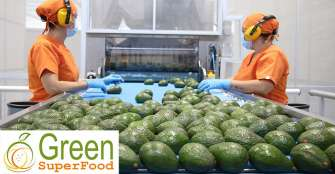 green-superfood-le-apuesta-tambin-al-limn-tahit-maracuy-y-papaya
