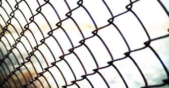 Rodríguez Orejuela pide libertad anticipada en EEUU por COVID-19