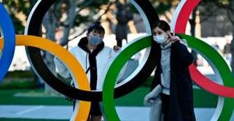 En cuatro semanas definirán nueva fecha para Olímpicos Tokio 2020