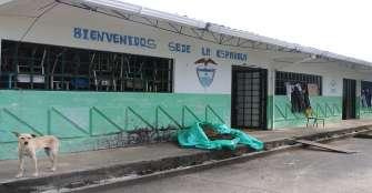 El 95 % de escuelas de Latinoamérica y el Caribe están cerradas por pandemia