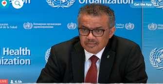onu-pide-2000-millones-de-dlares-contra-coronavirus-en-pases-vulnerables