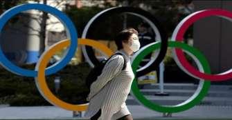Tokio 2020 quiere determinar cuanto antes las nuevas fechas de los Juegos
