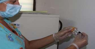 Contraloría auditará contratación directa para atender coronavirus