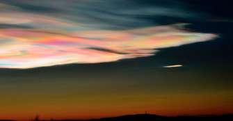 por-primera-vez-se-forma-un-agujero-en-la-capa-de-ozono-sobre-el-rtico