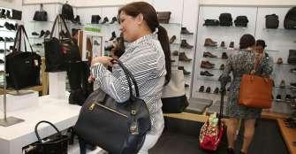 El comercio en dilema, ¿cómo mantener los empleos con la caída abismal de ventas?