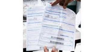 EPA implementará recaudo a domicilio durante contingencia
