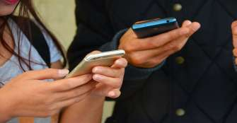 comunidad-andina-critica-pedido-de-empresas-de-telecomunicaciones-en-plena-epidemia