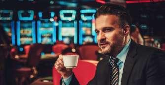 Razones para jugar en un casino en línea en Colombia