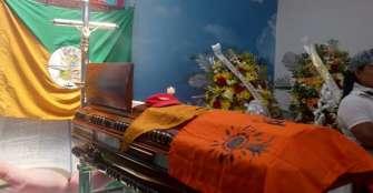 La paz en Colombia no debería ser una víctima de la pandemia, advierte la ONU